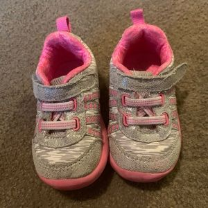 ✨2 for $5✨ Toddler Sneakers